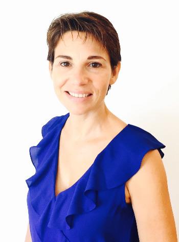 Vanessa Roussel - Sanary-Sur-Mer – 83110 – Conseiller SAFTI