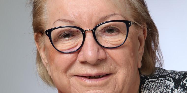 Claudine Bedestroffer - Mirebeau-Sur-Beze – 21310 – Conseiller SAFTI