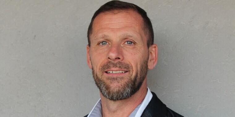 Thierry Guerin - Roeschwoog – 67480 – Conseiller SAFTI