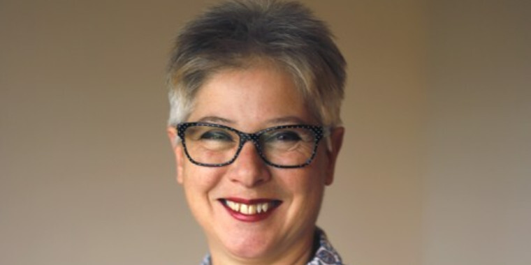 Muriel Rouet - Saint-Martin-Lacaussade – 33390 – Conseiller SAFTI