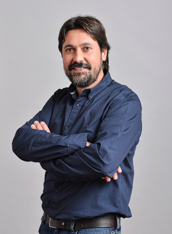 Yann Froment - Rioz – 70190 – Conseiller SAFTI
