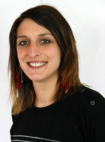 Mylène Balat - La Roche-Sur-Yon  – 85000 – Conseiller SAFTI