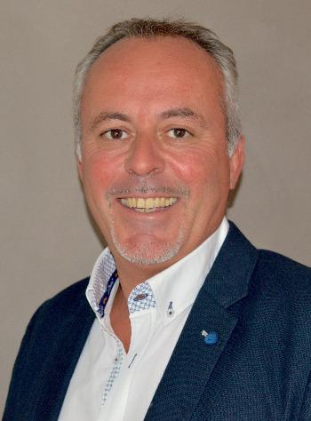 François Lefort - Pornic – 44210 – Conseiller SAFTI