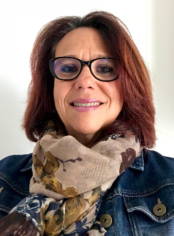 Catherine Smal - Brains – 44830 – Conseiller SAFTI