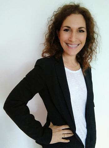 Valérie Franchault - Lucon – 85400 – Conseiller SAFTI