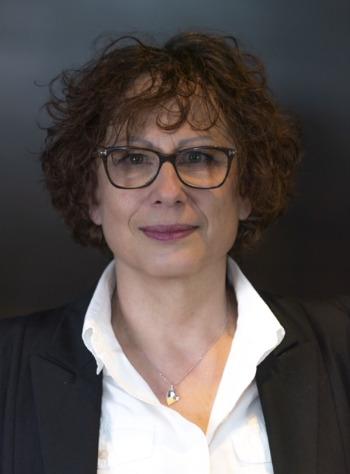 Fabienne Gindre - Nernier – 74140 – Conseiller SAFTI