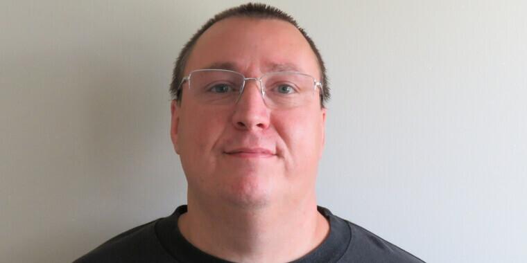 Christophe Feuerstoss - Metz – 57070 – Conseiller SAFTI