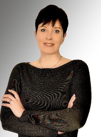 Sandrine Kurzawa - Blaye – 33390 – Conseiller SAFTI