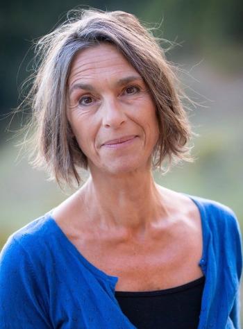 Marie-Hélène Pascal - Huez – 38750 – Conseiller SAFTI