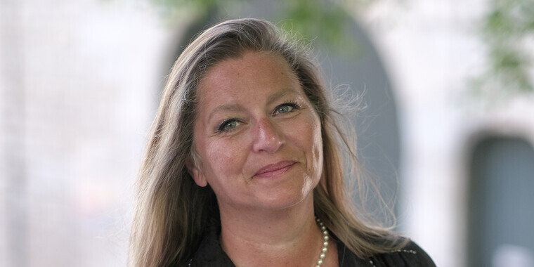 Christelle Velut - Besançon – 25000 – Conseiller SAFTI