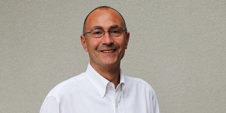 Jean-Christophe Fages - Mantes-La-Jolie – 78200 – Conseiller SAFTI