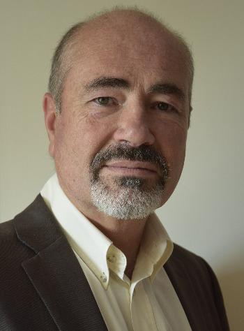 Christophe Talovici - La Ville-Du-Bois – 91620 – Conseiller SAFTI