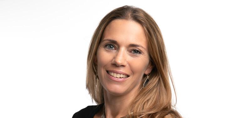 Christelle Bares - La Garde – 83130 – Conseiller SAFTI