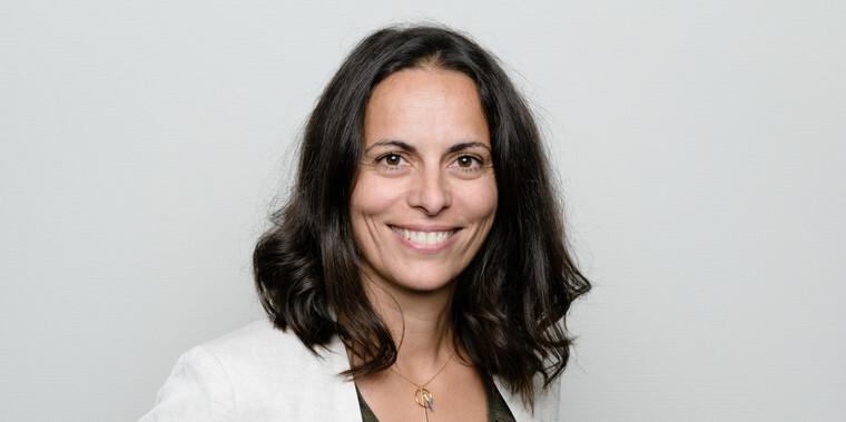 Stéphanie Lagorio - Bruguieres – 31150 – Conseiller SAFTI