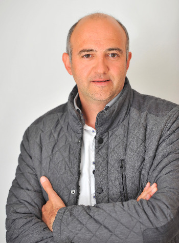 Dominique Rayssac - Albi – 81000 – Conseiller SAFTI
