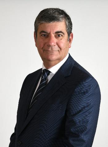 Vincent Begat - Moret Loing Et Orvanne – 77250 – Conseiller SAFTI