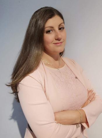 Caroline Marteel - Teteghem-Coudekerque-Village – 59229 – Conseiller SAFTI