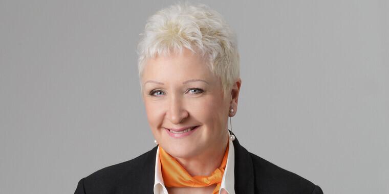 Véronique Bunner - Wittenheim – 68270 – Conseiller SAFTI