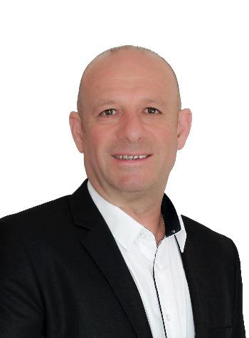 Yves Garrec - Saint-Genis-Laval – 69230 – Conseiller SAFTI