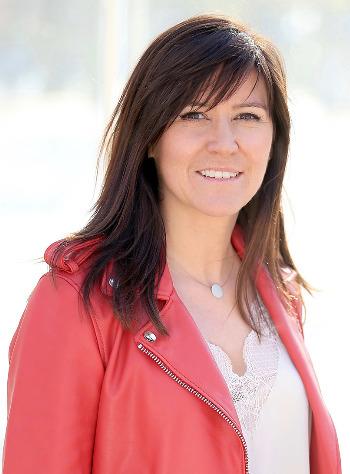 Carole Garrouste - Toulouse – 31000 – Conseiller SAFTI