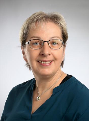 Karine Colle - Baccarat – 54120 – Conseiller SAFTI