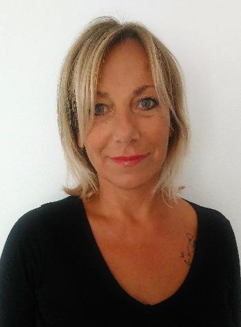 Catherine Maurot - Chassagne Montrachet – 21190 – Conseiller SAFTI