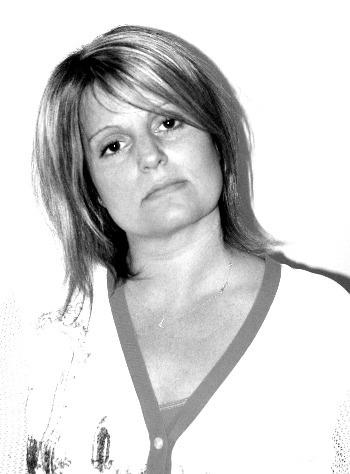 Ludmilla Akinoff - Gournay Sur Marne – 93460 – Conseiller SAFTI