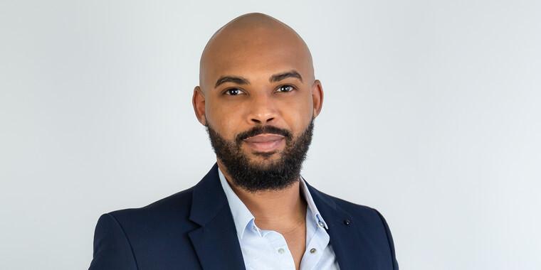 Mohamed Slama - Massy – 91300 – Conseiller SAFTI