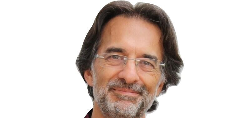 Serge Ferreira - Sète – 34200 – Conseiller SAFTI
