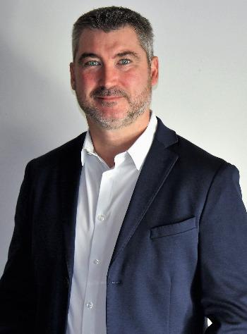 Benoit Vannier - Longue-Jumelles – 49160 – Conseiller SAFTI