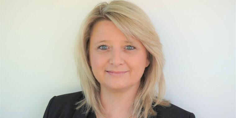 Sophie Lequet - Annoeullin – 59112 – Conseiller SAFTI