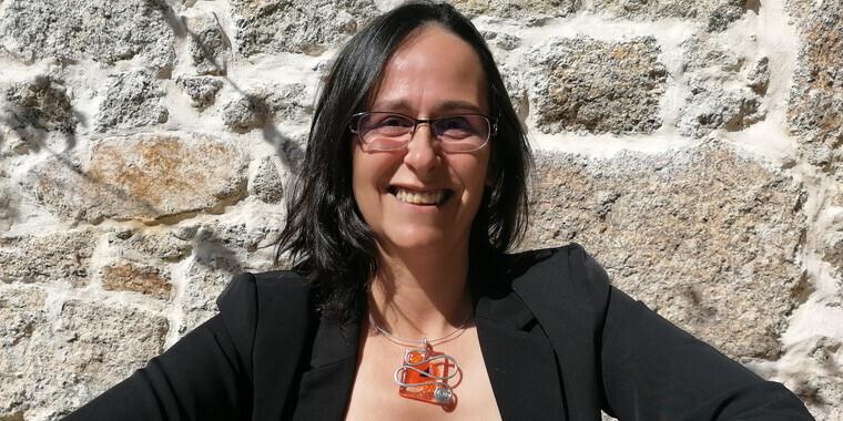 Maria-Fatima Da Costa - Cholet  – 49300 – Conseiller SAFTI