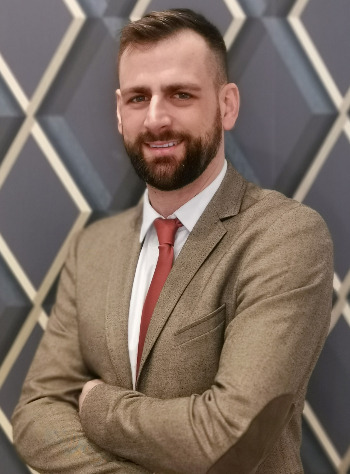 Arnaud Dolesky - Brenouille – 60870 – Conseiller SAFTI