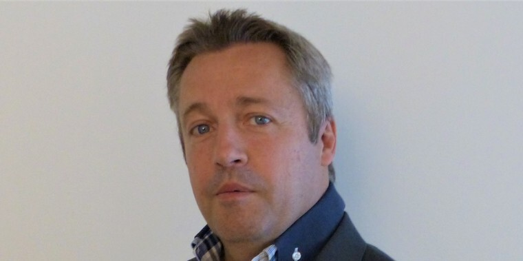 Thierry Vallin - Nozay – 91620 – Conseiller SAFTI