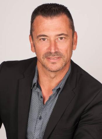 Christophe Hemery - Vendôme  – 41100 – Conseiller SAFTI