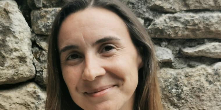 Marina Cramone - La Réole – 33190 – Conseiller SAFTI