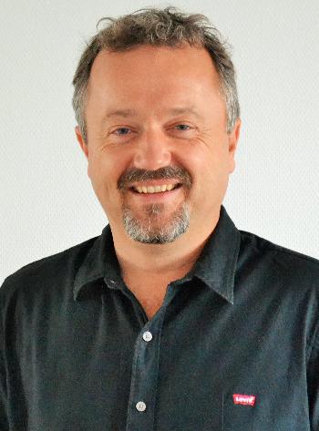 Jean-Paul Laurent - La Réole – 33190 – Conseiller SAFTI