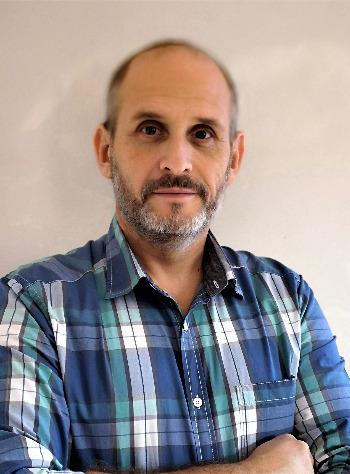 Laurent Perez - Saint Just – 34400 – Conseiller SAFTI