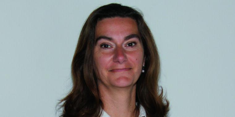 Karine Lemaire - Bavay – 59570 – Conseiller SAFTI