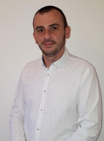 Jérôme Weppe - Draguignan – 83300 – Conseiller SAFTI
