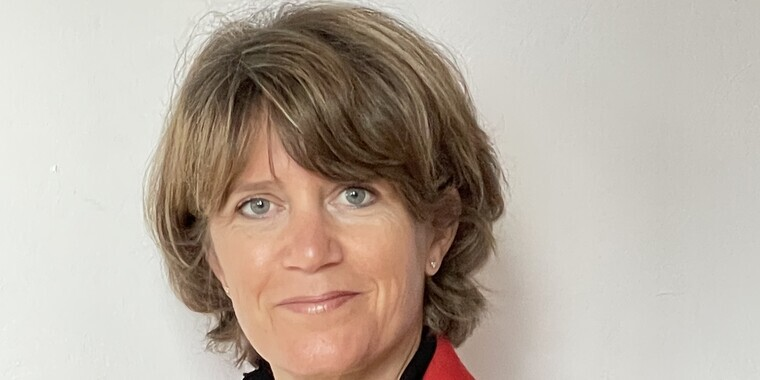 Karine Guyot - Droupt Saint Basle – 10170 – Conseiller SAFTI