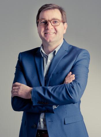 Sylvain Williot - Beauvais – 60000 – Conseiller SAFTI