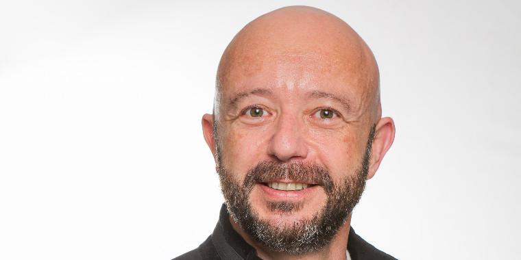 Emmanuel Dubois - Tournefeuille – 31170 – Conseiller SAFTI