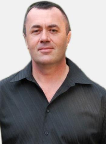 Eric Guernion - Quessoy – 22120 – Conseiller SAFTI