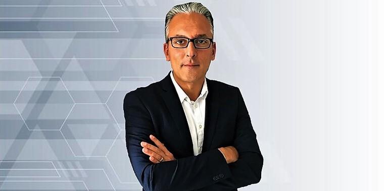 Karim Gallo - Morangis – 91420 – Conseiller SAFTI