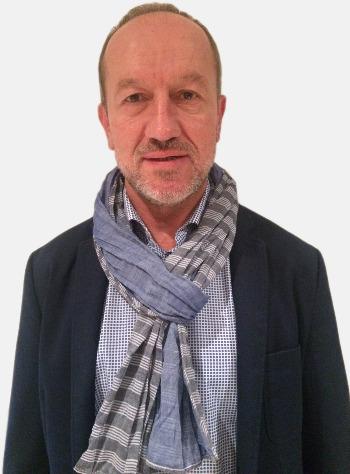 Thierry Pinasseau - Marmande – 47200 – Conseiller SAFTI