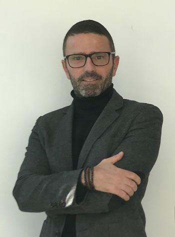 Gilles Guillaume - Aigueblanche – 73260 – Conseiller SAFTI