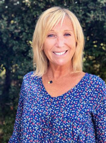 Martine Collette - Sanary-Sur-Mer – 83110 – Conseiller SAFTI
