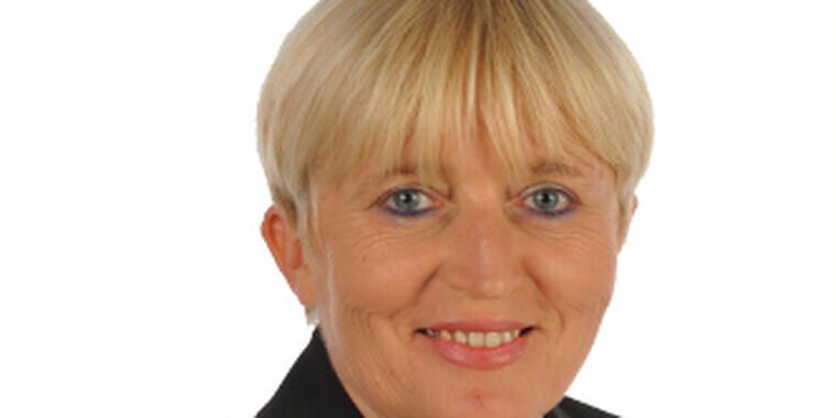 Corinne Romming - Valmont – 57730 – Conseiller SAFTI
