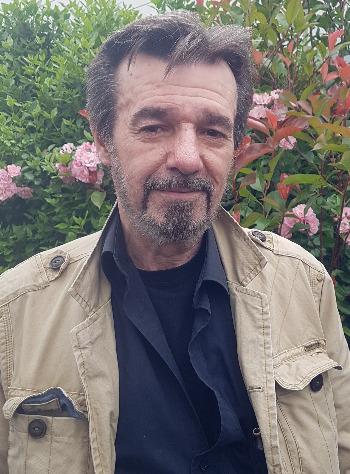 Patrick Chambon - Noyant – 49490 – Conseiller SAFTI